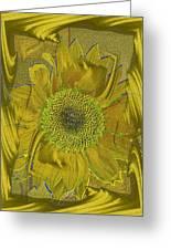 Fulfillment Greeting Card