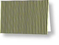 Geometric Art 275 Greeting Card