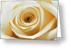 Gold Rush Greeting Card