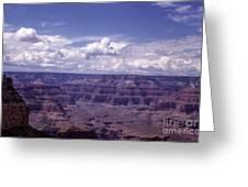 Grand Canyon 54 Greeting Card