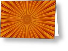 Hypnosis 5 Greeting Card