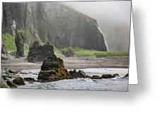 Iceland 28 Greeting Card