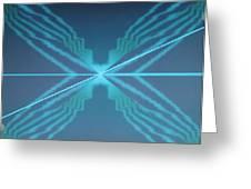 Img0080 Greeting Card