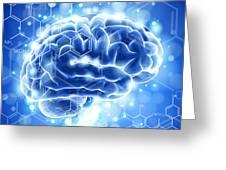 increase mental ability
