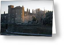 Kilkenny I Greeting Card