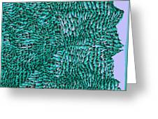 L9-104-0-183-160-193-192-248-3x3-1500x1500 Greeting Card