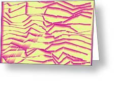 L9-63-179-0-176-236-247-152-3x3-1500x1500 Greeting Card