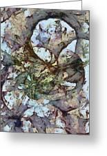 Ladderlike Taste  Id 16098-014755-31540 Greeting Card