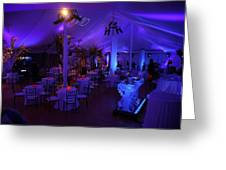 Make Your Events Great With Eventure Greeting Card