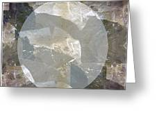 Moon Art On Stone Digital Graphics By Navin Joshi By Print Posters Greeting Cards Pillows Duvet Cove Greeting Card
