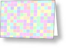 Pale.31 Greeting Card