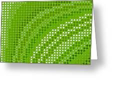 Pattern 79 Greeting Card