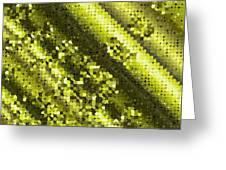 Pattern 88 Greeting Card