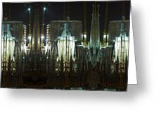 Photography Lights N Shades Sagrada Temple Download For Personal Commercial Projects Bulk Printing Greeting Card