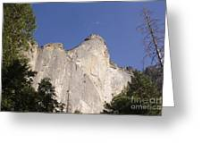 pr 133 - White Mountain Greeting Card