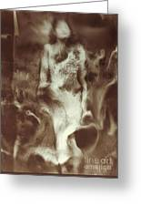 Raoul Ubac: The Nebula Greeting Card