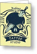Sortie D'usine Pas Cher Prix Pas Cher Offre Tony Sac Déclaration Rubino - Tatouage Cru Rubino Par Tony Rubino Amazone Jeu bMNOgr5U4