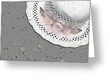 Sfscl01618 Greeting Card