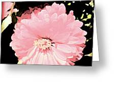 Simply Southern Greeting Card