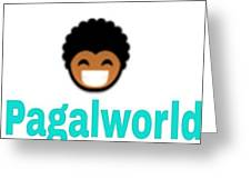 Songs Download Pagalworld