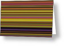 Spectra 10120 Greeting Card
