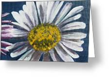 Spring Is In The Air II Greeting Card