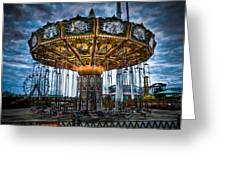 Still Memories Greeting Card by Pixel Perfect by Michael Moore