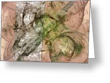 Superordain Concord  Id 16098-034047-05841 Greeting Card