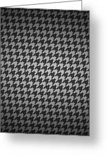 Surface Shape Color Texture 18442 300x480 Greeting Card