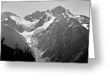 T-304403 Mt. Formidable Greeting Card