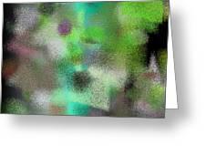 T.1.1081.68.4x3.5120x3840 Greeting Card