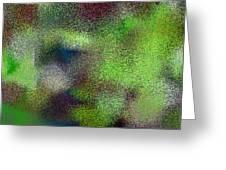 T.1.1091.69.2x1.5120x2560 Greeting Card