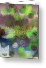 T.1.1102.69.5x7.3657x5120 Greeting Card