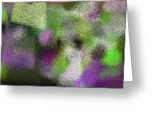 T.1.1115.70.5x3.5120x3072 Greeting Card