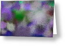 T.1.1219.77.2x1.5120x2560 Greeting Card