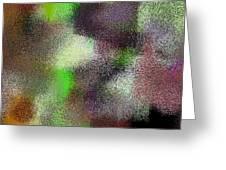 T.1.1267.80.2x1.5120x2560 Greeting Card