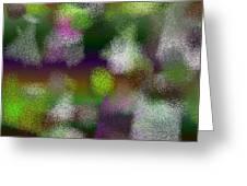 T.1.1277.80.5x4.5120x4096 Greeting Card