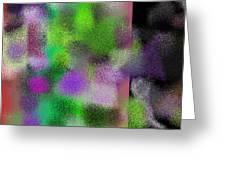 T.1.1295.81.7x5.5120x3657 Greeting Card