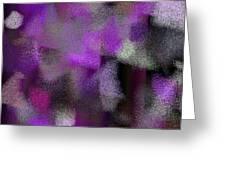 T.1.1325.83.5x4.5120x4096 Greeting Card