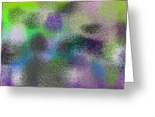 T.1.1475.93.2x1.5120x2560 Greeting Card