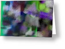 T.1.1487.93.7x5.5120x3657 Greeting Card