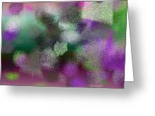 T.1.1519.95.7x5.5120x3657 Greeting Card