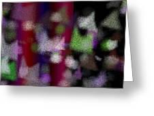 T.1.1520.95.16x9.9102x5120 Greeting Card
