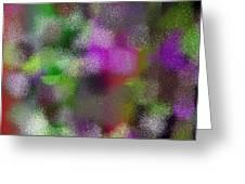 T.1.1549.97.5x4.5120x4096 Greeting Card