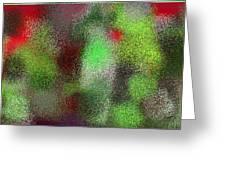 T.1.1555.98.2x1.5120x2560 Greeting Card