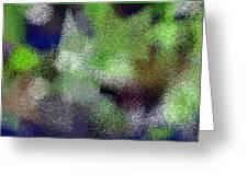 T.1.1563.98.5x3.5120x3072 Greeting Card