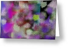 T.1.1663.104.7x5.5120x3657 Greeting Card