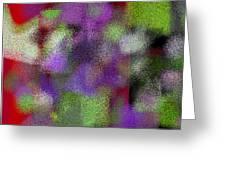 T.1.2015.126.7x5.5120x3657 Greeting Card