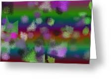 T.1.368.23.16x9.9102x5120 Greeting Card