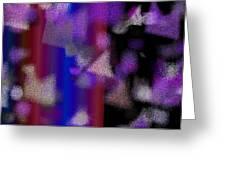 T.1.736.46.16x9.9102x5120 Greeting Card